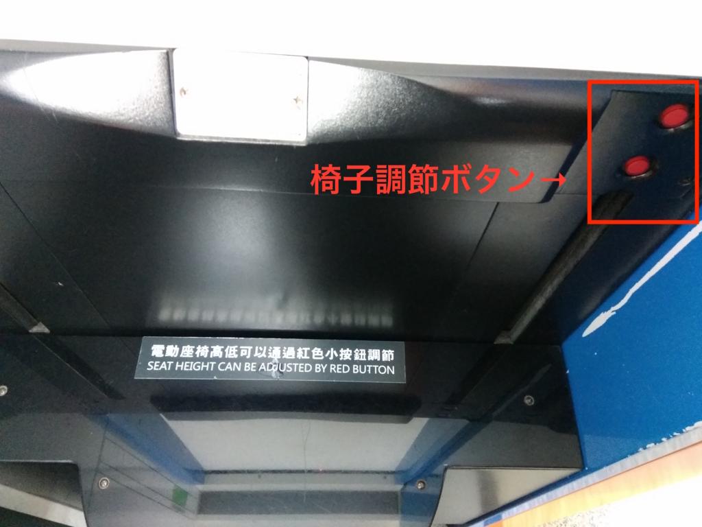 台北の証明写真機の説明