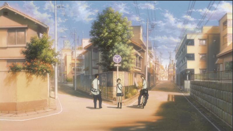 f:id:an-shida:20150201074156p:plain
