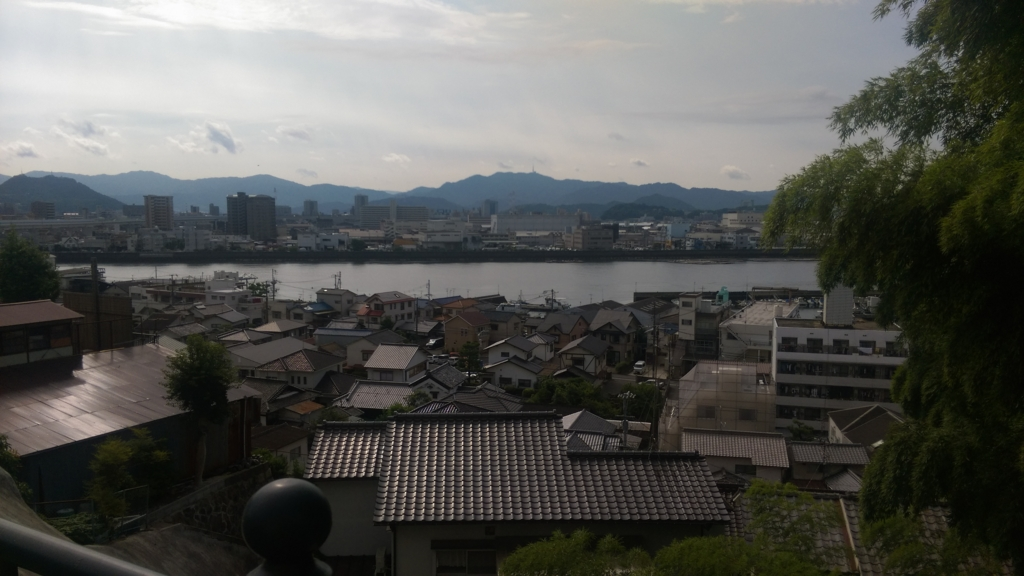 f:id:an-shida:20170109005548j:plain