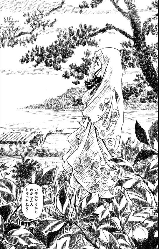 f:id:an-shida:20170113203625j:plain