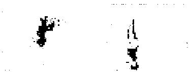 f:id:an-shida:20170114082910p:plain