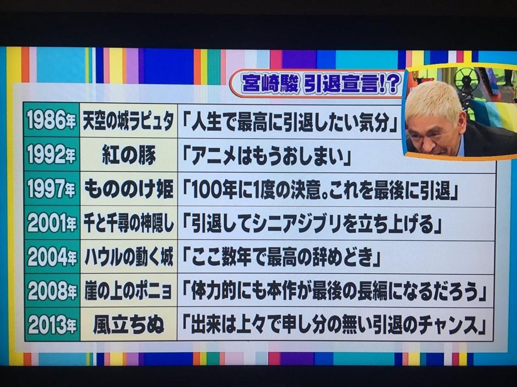f:id:an-shida:20170529105725j:plain