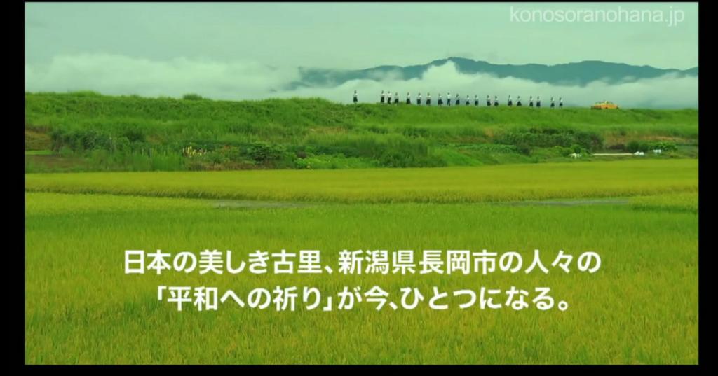 f:id:an-shida:20180105071845j:plain