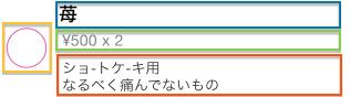 f:id:an3714106:20140117211543p:plain