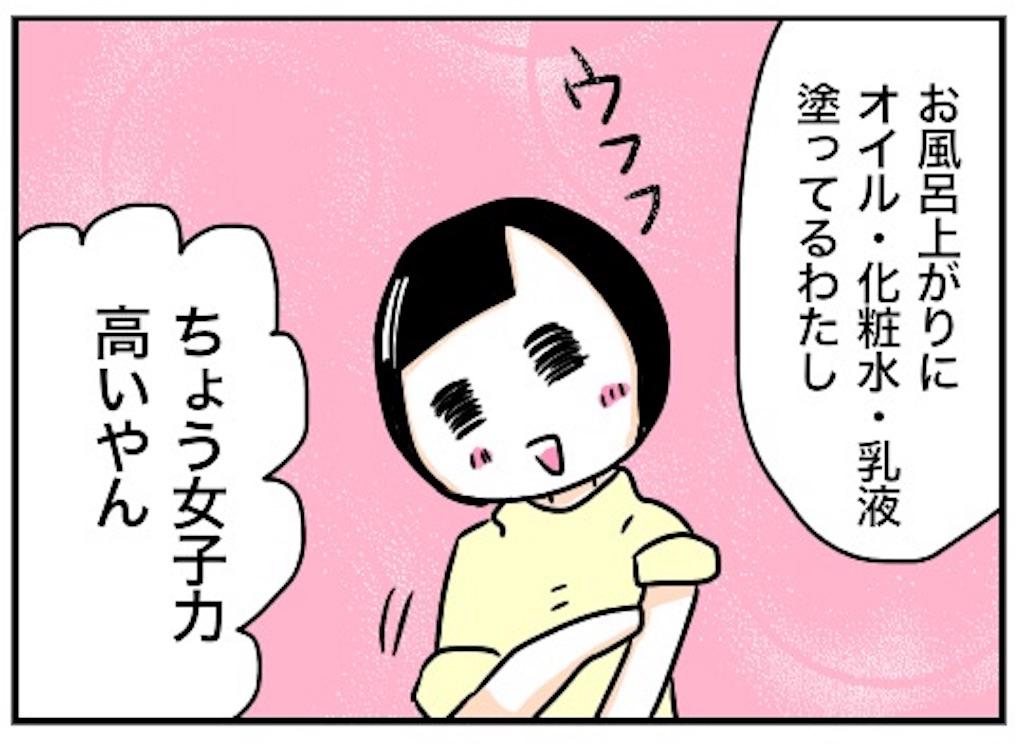 ボディケア-おすすめ2