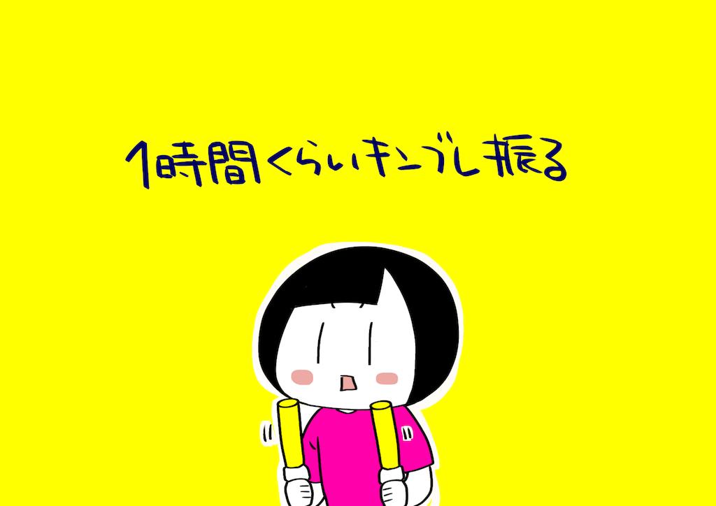 f:id:an_3_2:20191019121221p:image