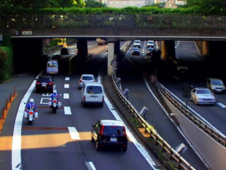 f:id:an_dan_go:20120702210436j:image