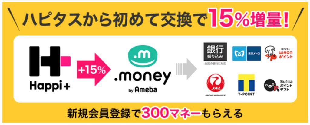 f:id:ana-tsuma:20161027230603p:plain