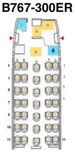 ana-b787-機内図