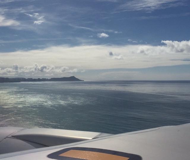 ana_B767_hawaii