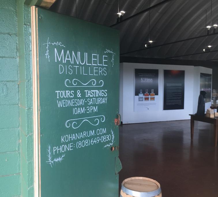 hawaii-KoHana-Rum-Manulele-Distillers