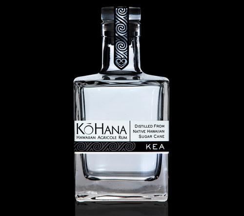 KoHana-KEA