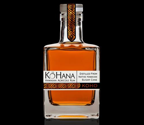 KoHana-KOHO