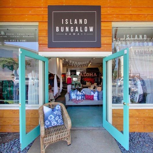 kailua-Island-Bungalow-Hawaii