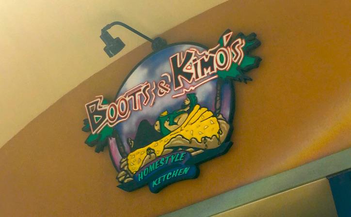 hawaii-kailua-Boots&kimo's