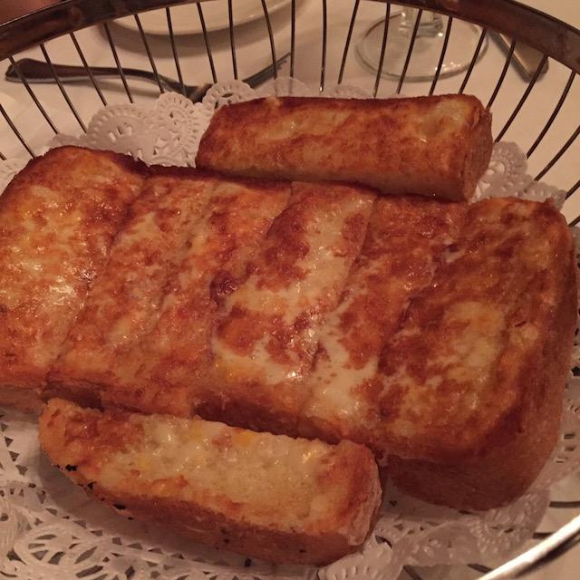 チーズブレッド-hy's-ハイズ-ハワイ