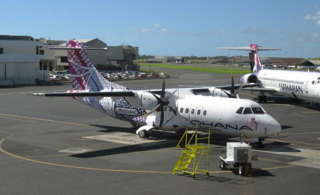 atr42-500-hawaii-lanai-hawaiian