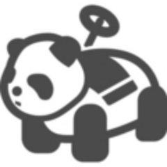 ana2016sfc-陸マイラー-オフ会-パンダ
