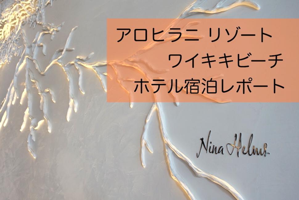 f:id:ana2016sfc:20171029212950j:plain