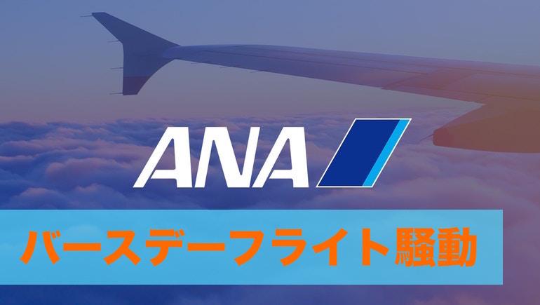 f:id:ana2016sfc:20180222195548j:plain