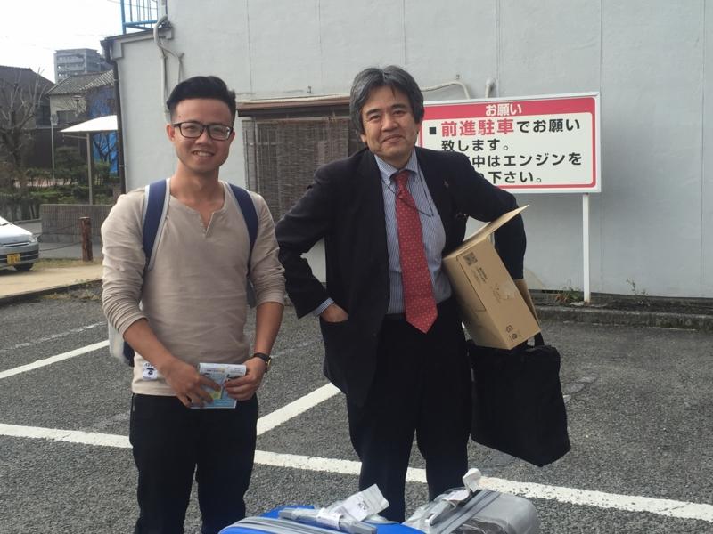 f:id:anabuki-japanese-in-fukuyama:20170407114520j:plain