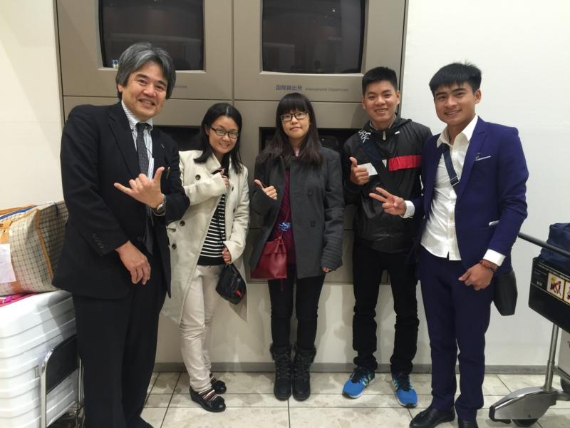 f:id:anabuki-japanese-in-fukuyama:20170407114521j:plain