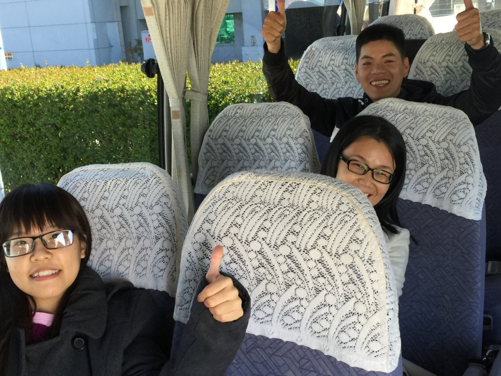 f:id:anabuki-japanese-in-fukuyama:20170407120154j:plain