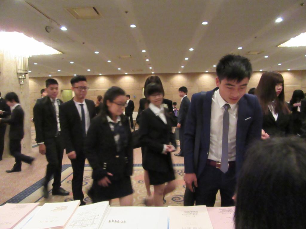 f:id:anabuki-japanese-in-fukuyama:20170410120614j:plain
