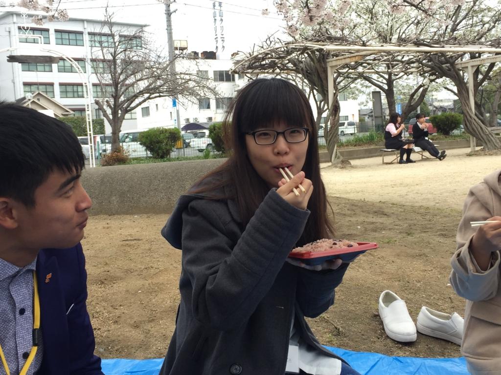 f:id:anabuki-japanese-in-fukuyama:20170410134759j:plain