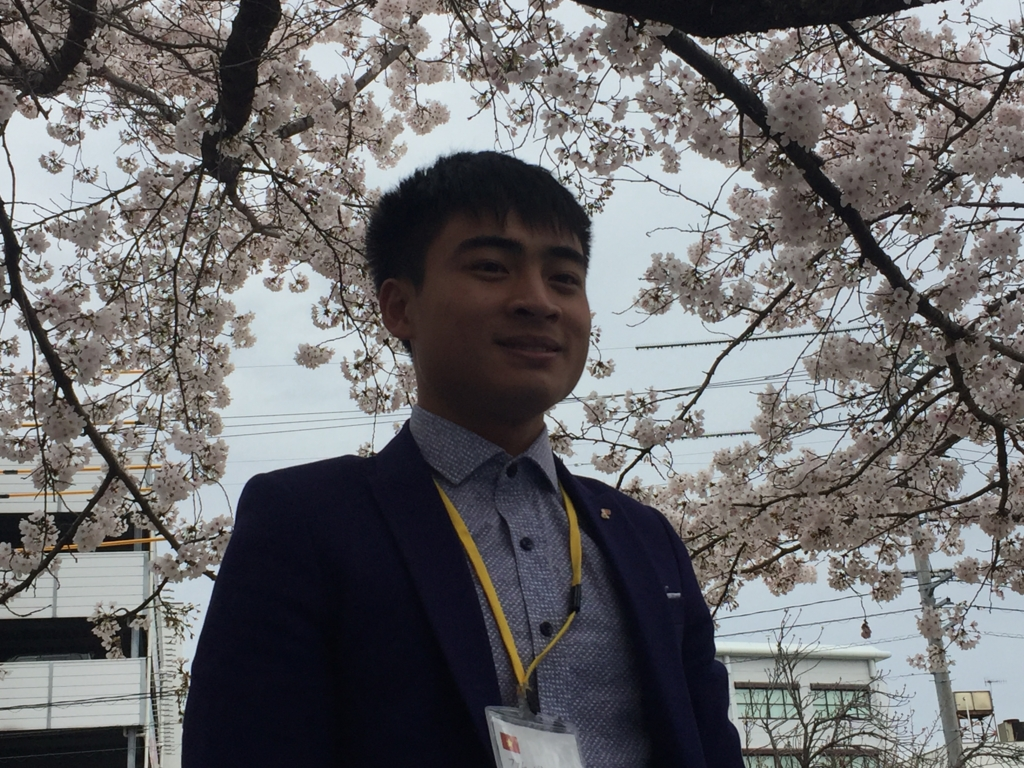 f:id:anabuki-japanese-in-fukuyama:20170410134837j:plain