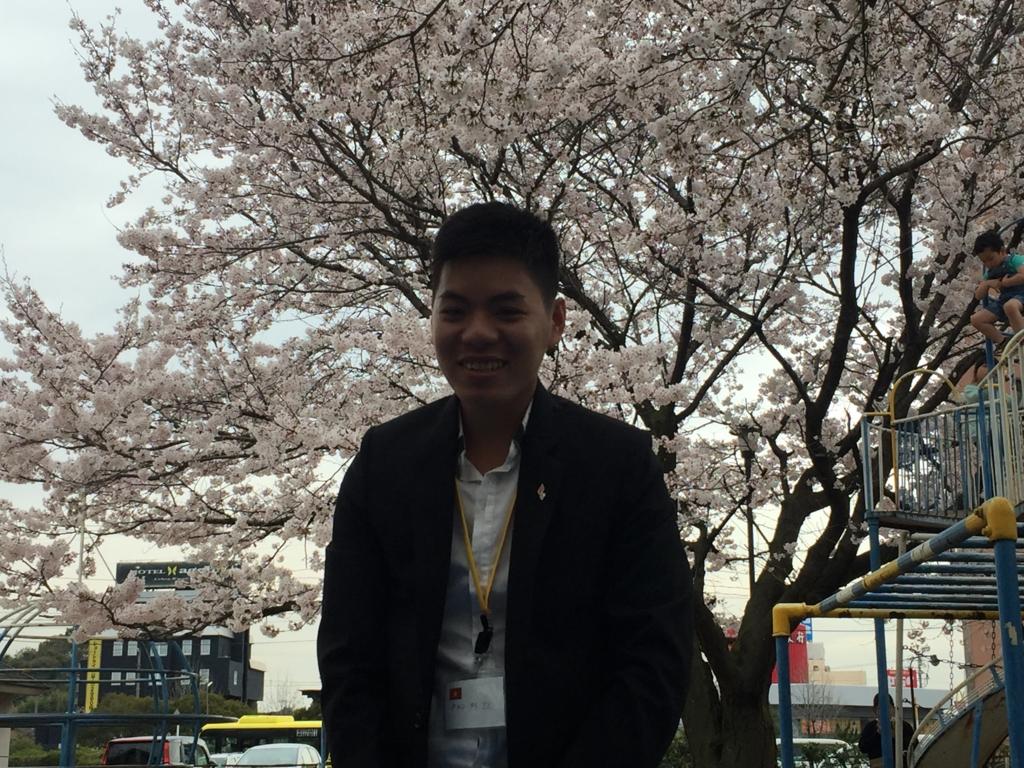f:id:anabuki-japanese-in-fukuyama:20170410134909j:plain