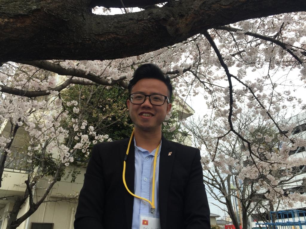 f:id:anabuki-japanese-in-fukuyama:20170410134917j:plain