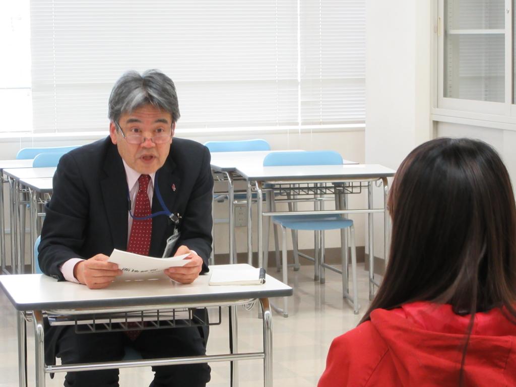 f:id:anabuki-japanese-in-fukuyama:20170420173207j:plain