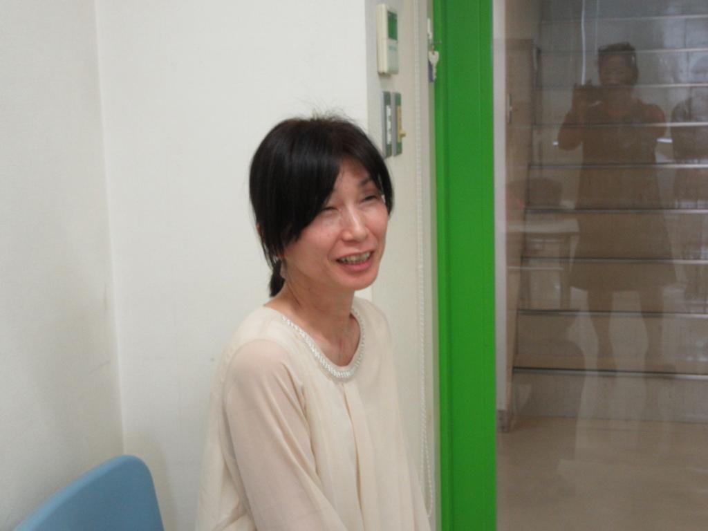 f:id:anabuki-japanese-in-fukuyama:20170420174424j:plain