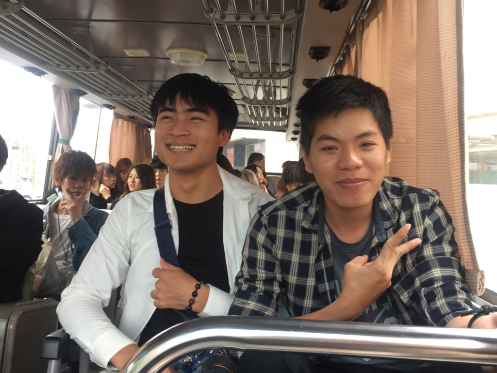 f:id:anabuki-japanese-in-fukuyama:20170517091922j:plain