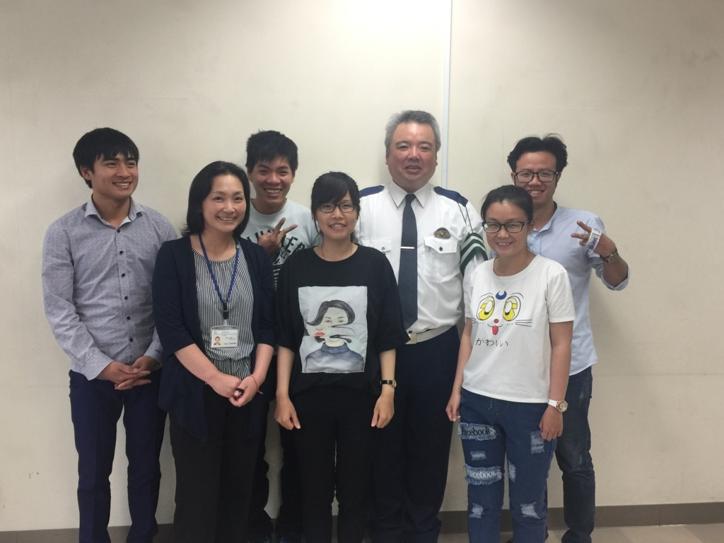 f:id:anabuki-japanese-in-fukuyama:20170607103550j:plain