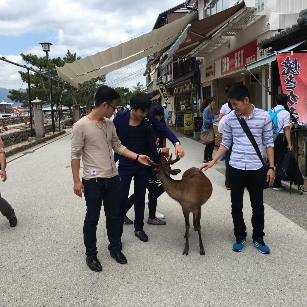 f:id:anabuki-japanese-in-fukuyama:20170616144706j:plain