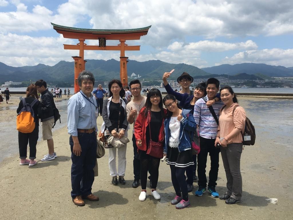 f:id:anabuki-japanese-in-fukuyama:20170616144740j:plain