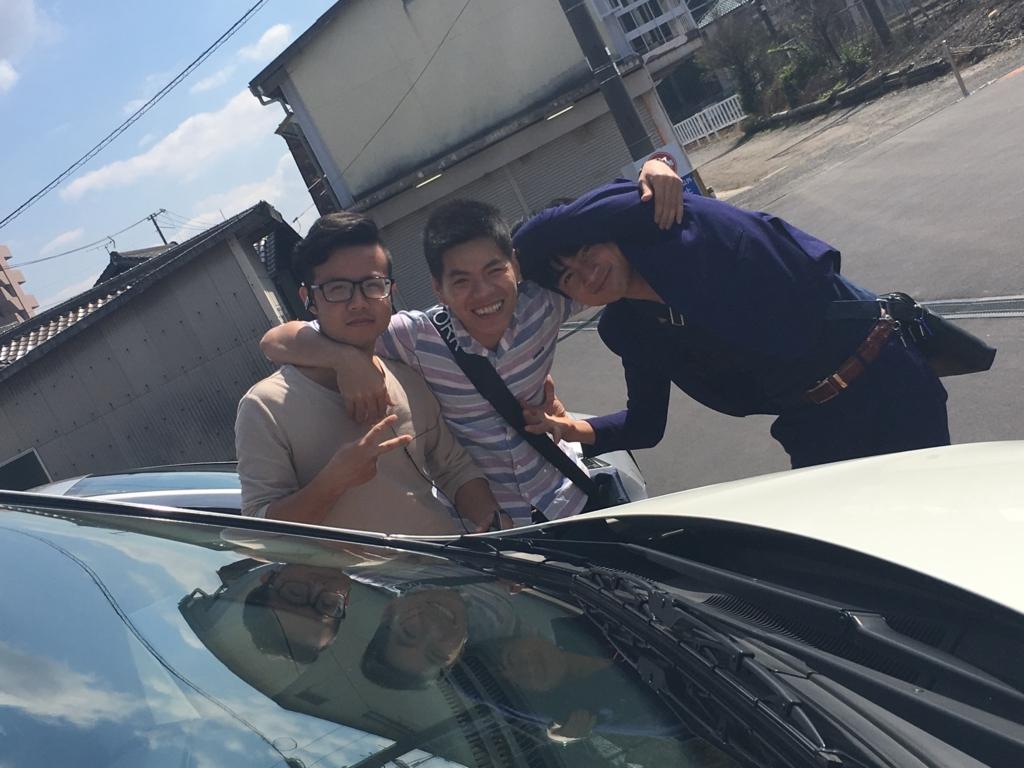 f:id:anabuki-japanese-in-fukuyama:20170616144844j:plain