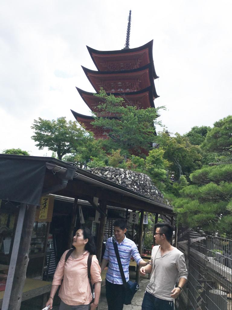 f:id:anabuki-japanese-in-fukuyama:20170616151844j:plain