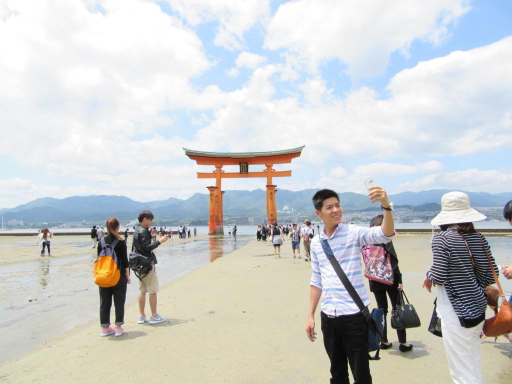 f:id:anabuki-japanese-in-fukuyama:20170616154116j:plain