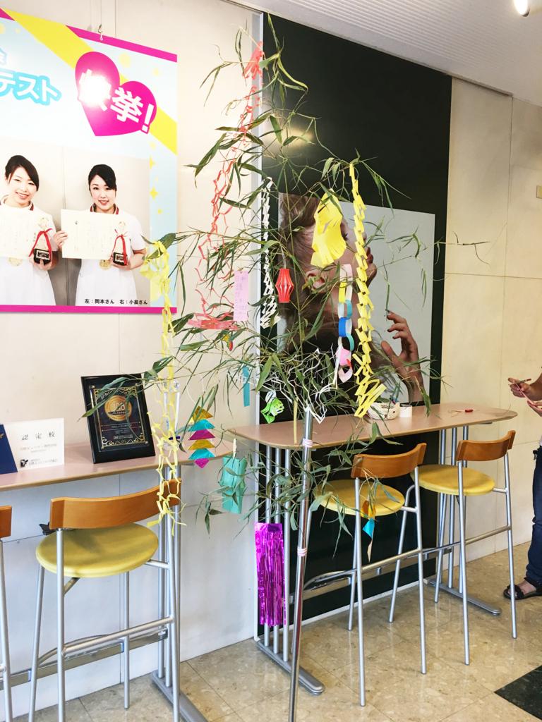f:id:anabuki-japanese-in-fukuyama:20170629140204j:plain