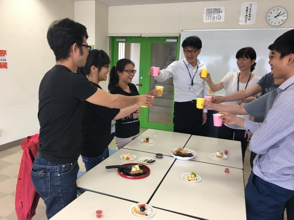 f:id:anabuki-japanese-in-fukuyama:20170728160803j:plain
