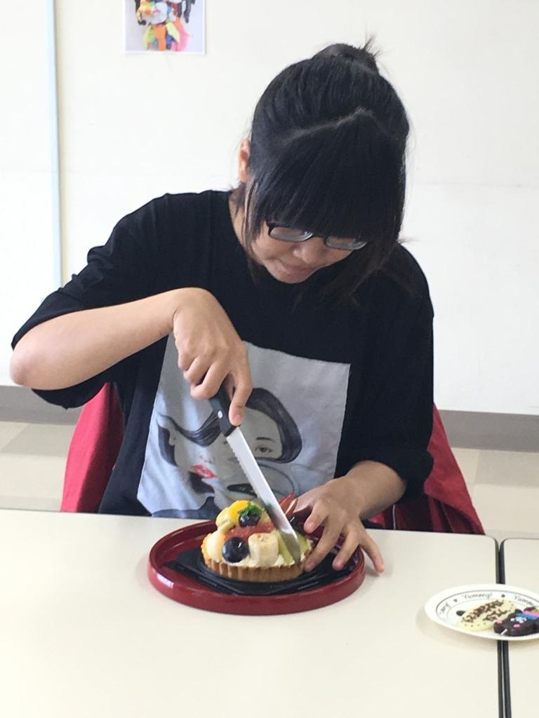 f:id:anabuki-japanese-in-fukuyama:20170728160826j:plain