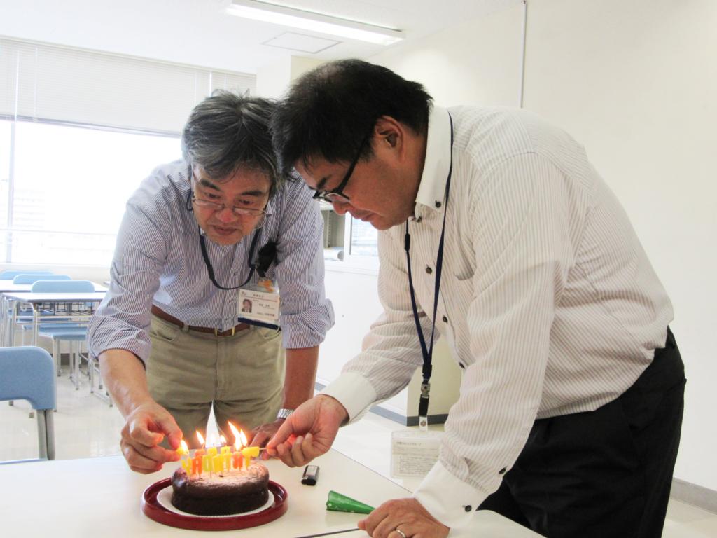 f:id:anabuki-japanese-in-fukuyama:20170823163628j:plain