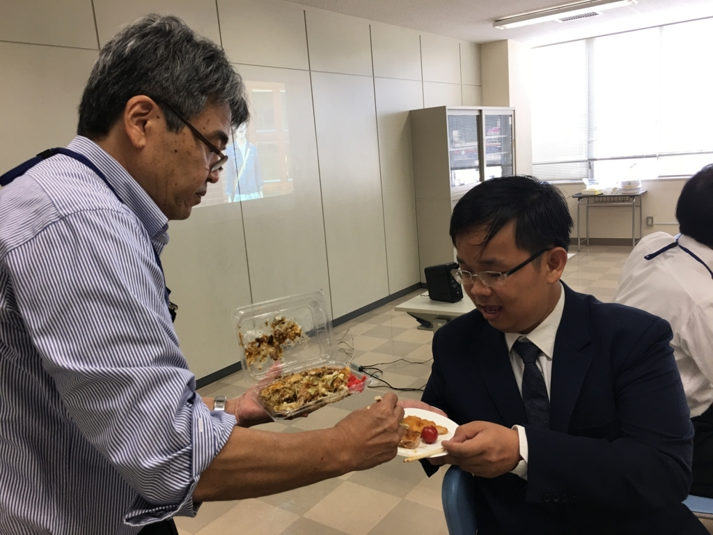 f:id:anabuki-japanese-in-fukuyama:20171004182353j:plain