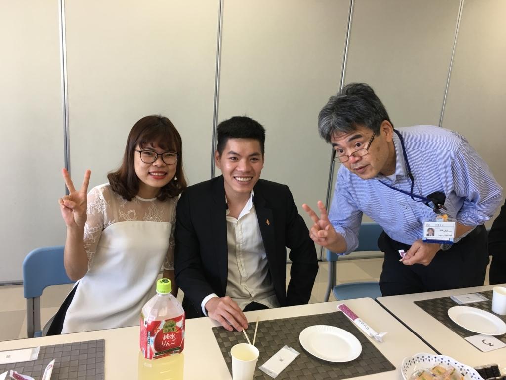 f:id:anabuki-japanese-in-fukuyama:20171004182400j:plain