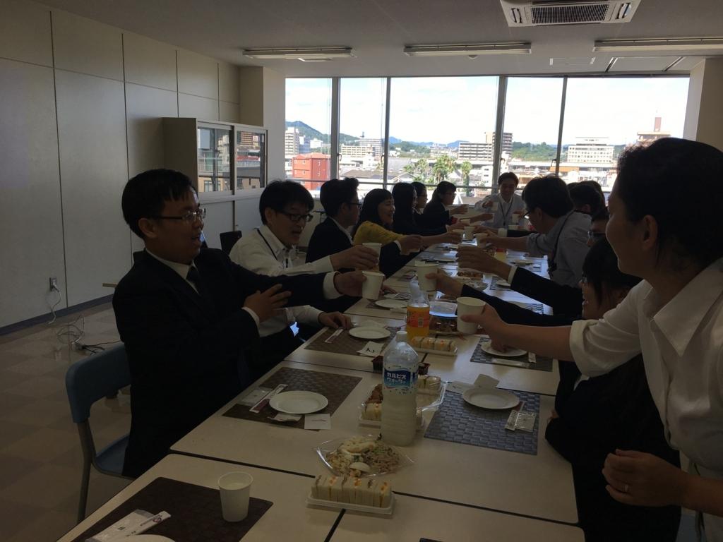 f:id:anabuki-japanese-in-fukuyama:20171004182409j:plain