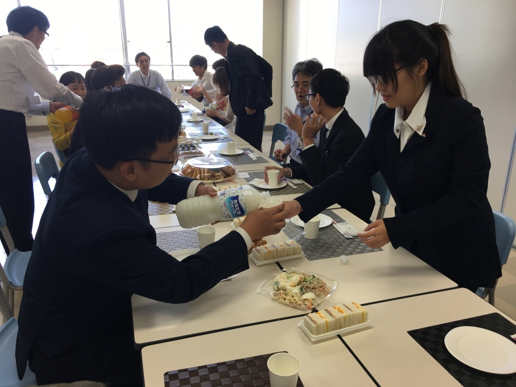 f:id:anabuki-japanese-in-fukuyama:20171004182417j:plain
