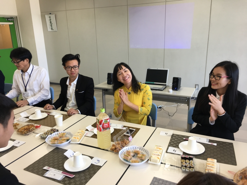 f:id:anabuki-japanese-in-fukuyama:20171004184403j:plain